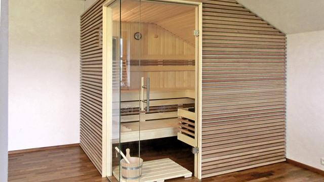 saunabau passau ihr kompetenter saunabau partner. Black Bedroom Furniture Sets. Home Design Ideas