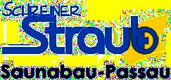 Saunabau Passau